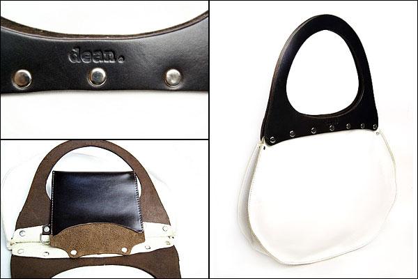 ★dean.bag【b11】
